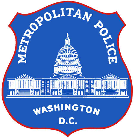 Mark43 Reduces DC Metro's Reporting Time By Up To 80