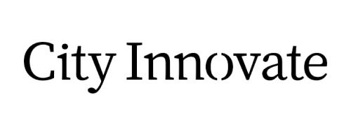 City Innovate