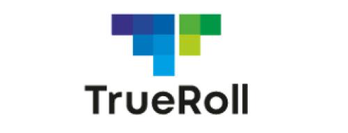 TrueRoll